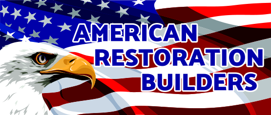 American Restoration Builders
